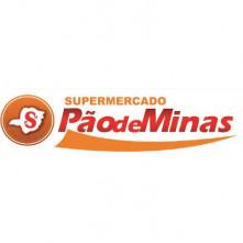 Supermercado Pão de Minas