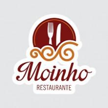 Moinho Restaurante