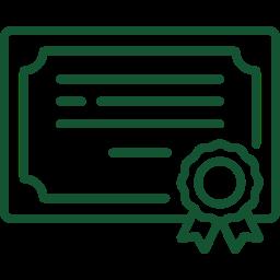 Certificado Digital InFoco