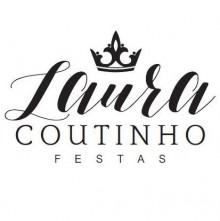Laura Coutinho Festas