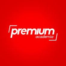 Premium Academia