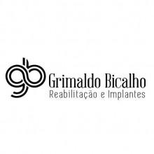Grimaldo Bicalho Reabilitação e Implantes
